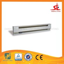 China Wholesale Websites Room Heating Series Automatic convector heater parts