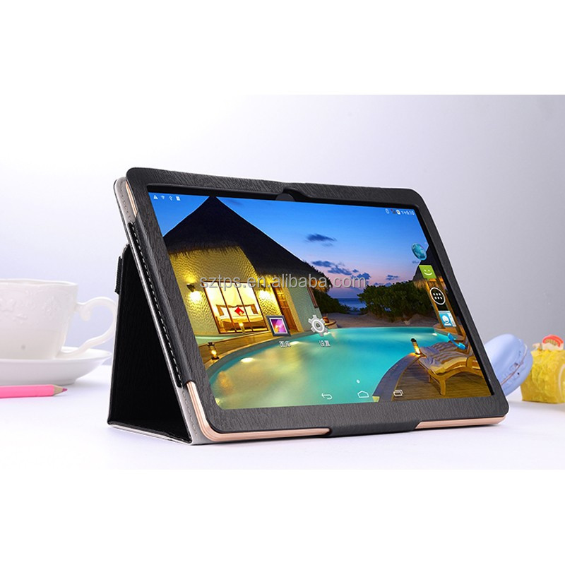 LTE 4G TDD-FDD 802.11b/g 10'' 1+16gb 1280*800 ips pc tablet 7 android tablet pc android 5.1 android 4.4 super smart tablet pc
