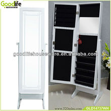 chinese jewelry cabinet,dressing room cabinet furniture