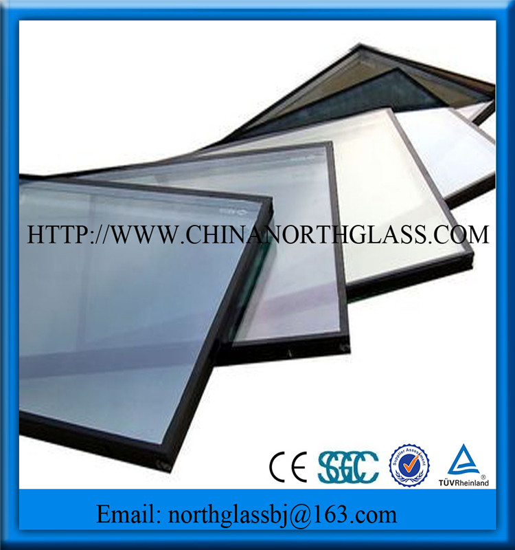 low price photo frames clear sheet glass