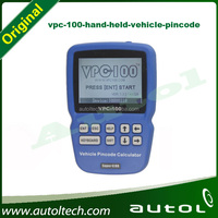 VPC-100 Car Pin Code Calculator VPC100 Car key PinCode Reader Super OBD VPC 100 Pin Code Reader