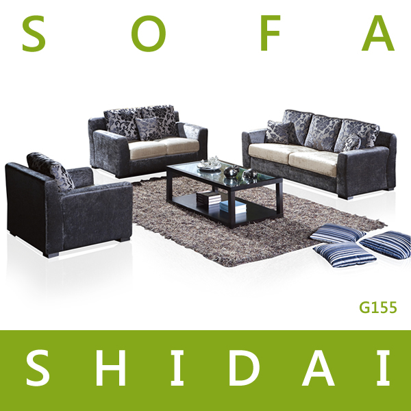 woonkamer meubels bank, Italiaanse stijl sofa set woonkamer meubels ...