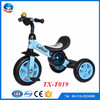 2015 Alibaba new products cheap 3 wheel kids tricycle/kids tricycle parts/China tricycle