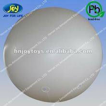 2012 new advertising product vivid color balloons