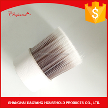 High Quality Factory Price Commercial Hollow Tapered Filament