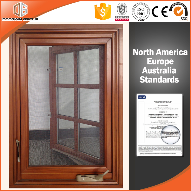 Pictures round cheap aluminum window and door by China suppliers