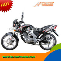 New High Power Racing Tiger 2000 250cc Motorcycles