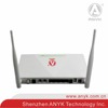 Triple Play Wifi VoIP Catv Ont