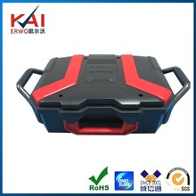 Shenzhen Custom Small Quantity Order from China Direct Rapid Prototype Plastic