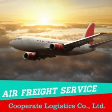 air cargo from shanghai /shenzhen to Santo Domingo --skype: Jessie-cologistics