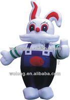 Commercial kids Popular cartoon character mascot costumes