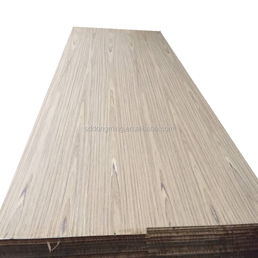Synthetic Teak Plywood Sheet