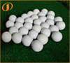 2017 good price 3 Layers promotional practice golf ball