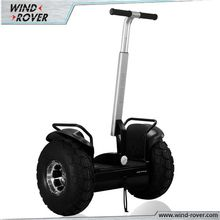 Cheap off road golf cart electric mobility gyro scooter