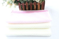 Trend style 100% Cotton Face Towels Home /Hotel /Tea Towels