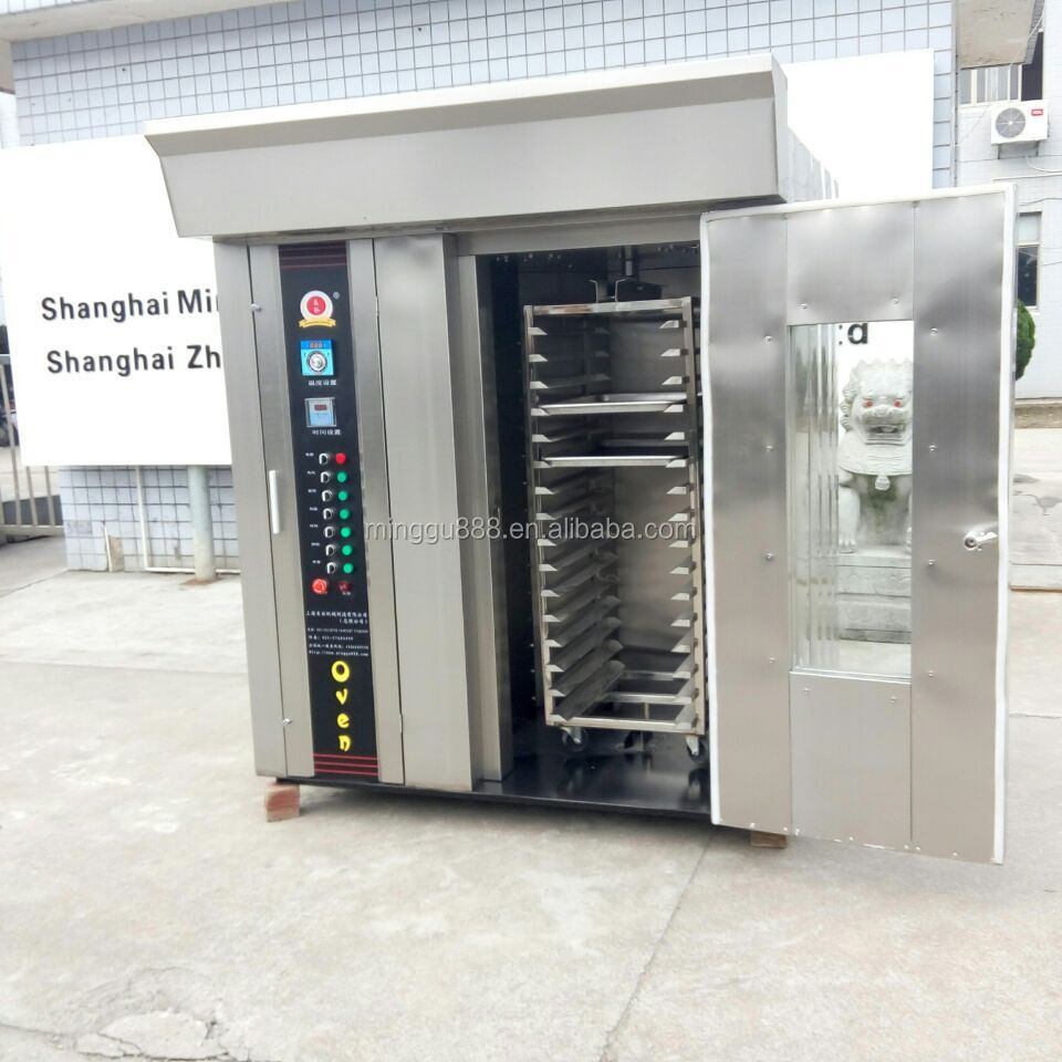 automatic oven price stainless steel pita bread machine/pizza oven