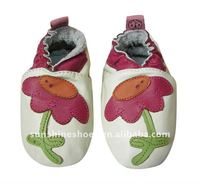baby learning walk shoes,best baby walking shoes