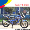china motorbike/diesel moped/motorcycle in racing shape