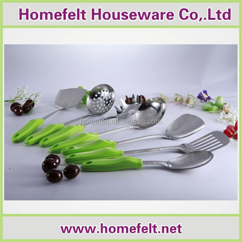 factory frice stainless steel cooking kitchenwares fashion accessories