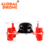 Only 6.6cm!Colorful Global Drone WLtoys V292 Super Mini Pocket Drone Motor with Egg-shaped RTF Quadcopter Best Gift for Children