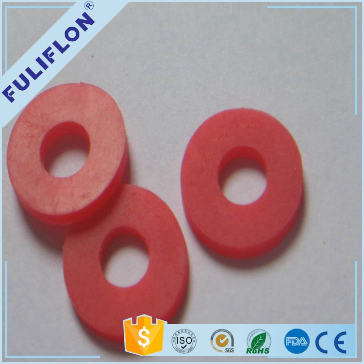 rtv red silicone gasket