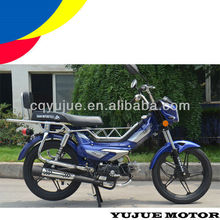 70cc New Moped Cheap Kid Motorbike/Pocket Bikes