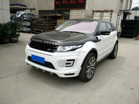 LR CAR KIT FOR EVOQUE