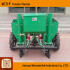 WDF new style agriculture machine tractor potato planter henan