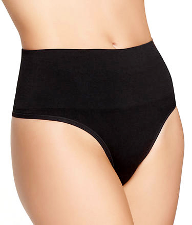 Making Women More Slimming seamless Butt Lifter Panties Underwear Shapewear Butt Lift Panties with good quality