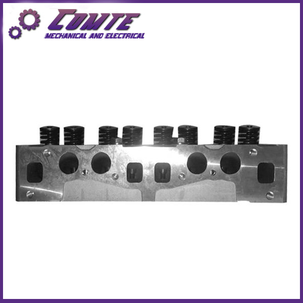 5K complete cylinder head 11101-13062 for Toyota liteace Bus Engine