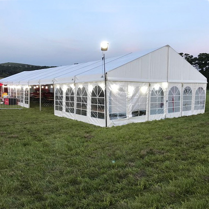 Hot Sale 20x30 Party Wedding Tent For Wedding Party Event & Hot Sale 20x30 Party Wedding Tent For Wedding Party Event - Buy ...