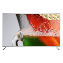 Wholesale price 42 inch full hd led tv adroid smart led tv with usb