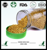 Health Products bee pollen dietary supplement and nutritional value of bee pollen