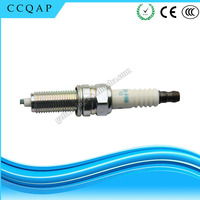 OEM 18855-10080 / ILZK-R68 Wholesale used car parts spark plugs manufactures for car
