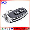 hgih quality Universal RF Remote Control With Rolling Code 433.92Mhz For Swing Door