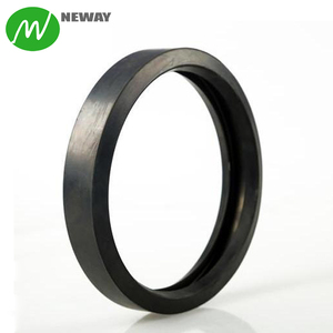 Oem Nbr Hnbr Viton Rubber Gaskets For Seal