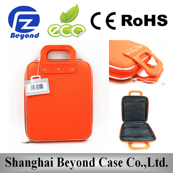 Alibaba Wholesale targus laptop bag