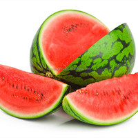Hybrid F1 Watermelon Seeds Prices