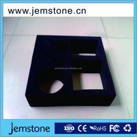 Bulk wholesale hard/soft eva foam tray