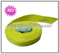 Cam Lashing buckle strap