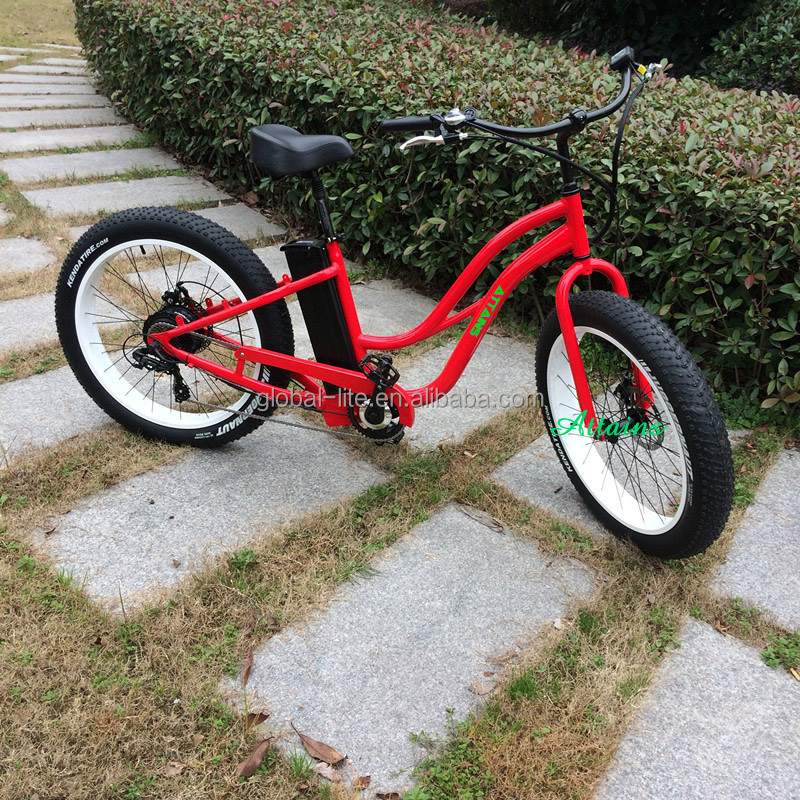 Modern germany electric bicycle at the Wholesale Price