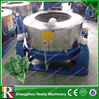 Centrifugal Hydro Extracting Machine /Spin Dryer/water Extractor