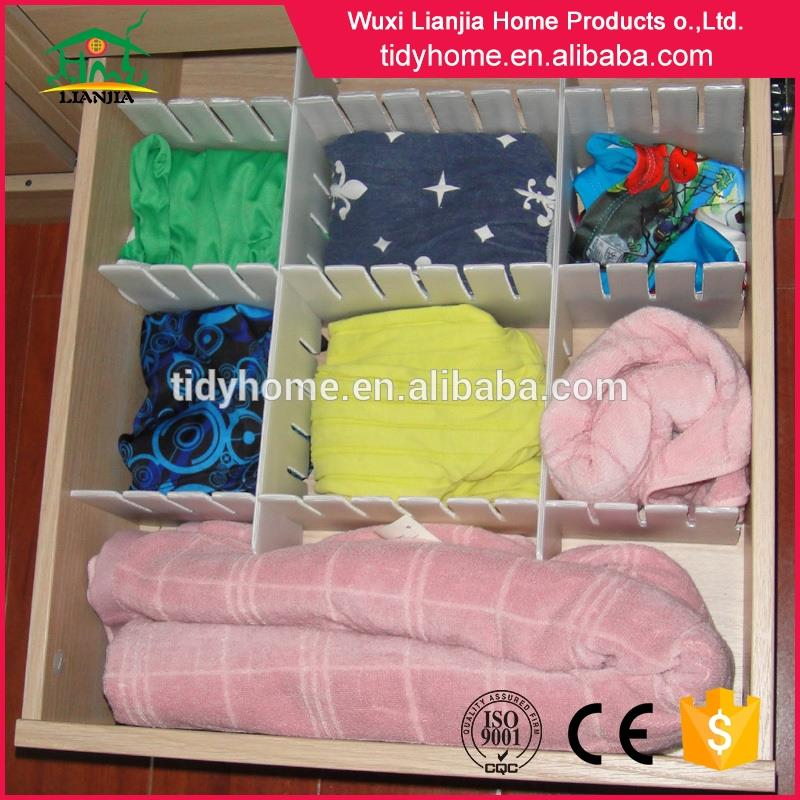 China vaccine storage box for promotion