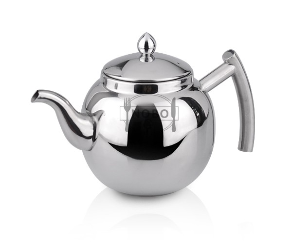 high quality stainless steel tea pot.jpg