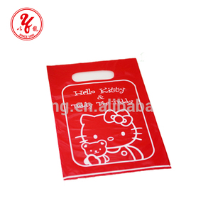 1dafd5e123 Hello Kitty Sleeping Bag