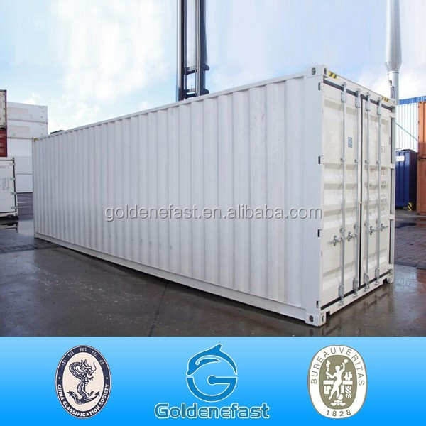30ft shipping container shipping container to dar es for 30 foot shipping container