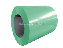 2000mm wide Hot dipped galvanized steel coil/ cold rolled steel prices/ cold rolled steel sheet prices prime PPGI/GI/PPGL/GL59