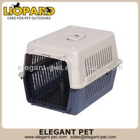 New hot sell expandable pet dog carrier