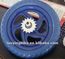 "Cheap foam tires/12""-20"" children Bicycle tyre/kids bicycle tire made in china"