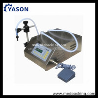 water filling machine,bottle filling machine,liquid filling machine